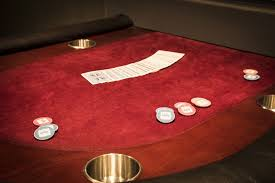 Escape game braquage du casino paris