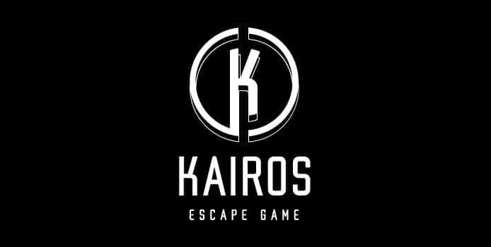 kairos le boucher de detroit usr 1 5 meilleurs escape game de paris. Black Bedroom Furniture Sets. Home Design Ideas