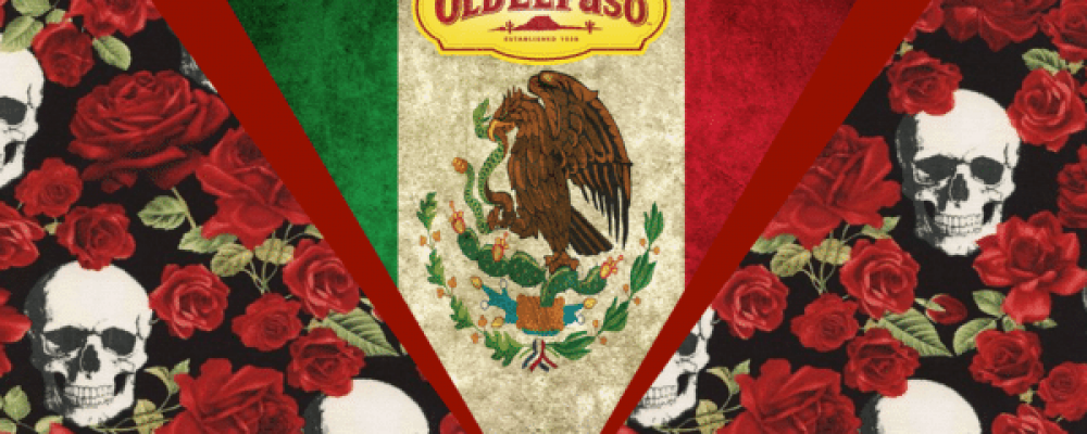 Victory Escape aux couleurs du Mexique
