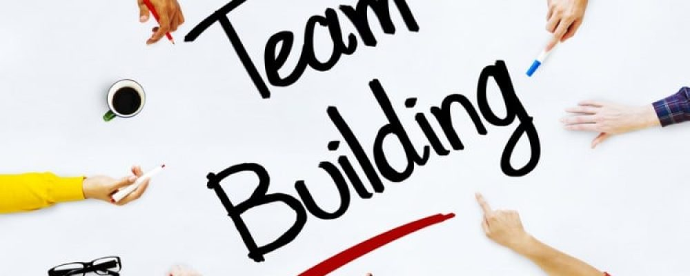 L'Escape Game : une activité parfaite pour vos Team Building !
