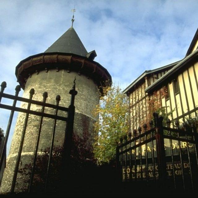 Un escape game historique joue les prolongations à Rouen : Le complot de Dammartin