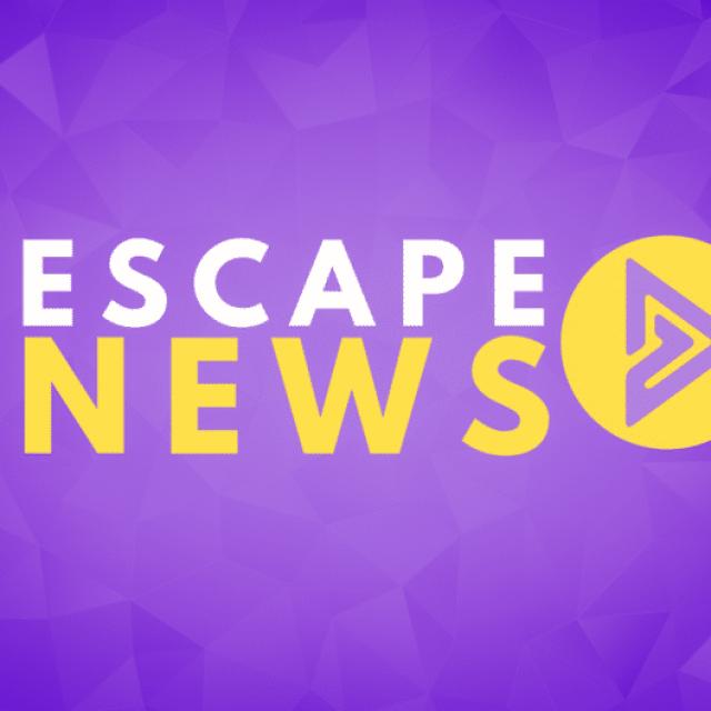 L'Escape Game débarque à la télévision !